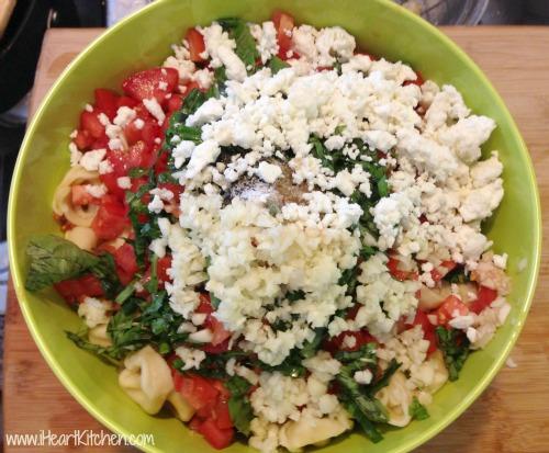pasta-salad-mix