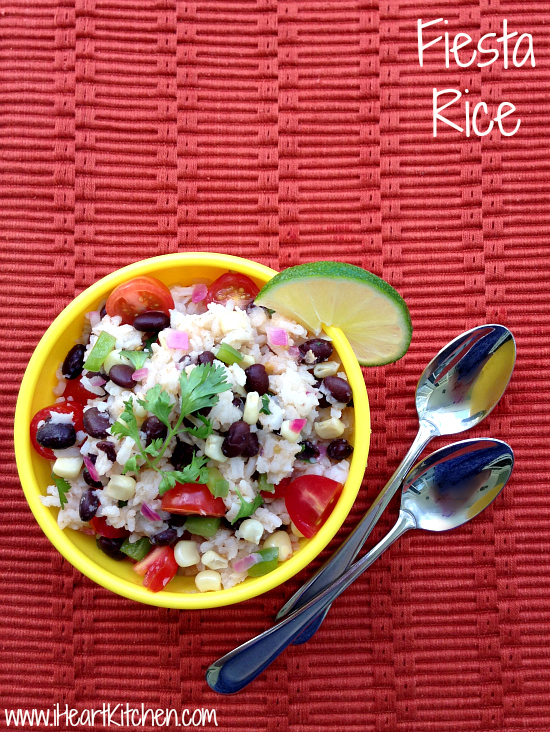 fiesta-rice-1