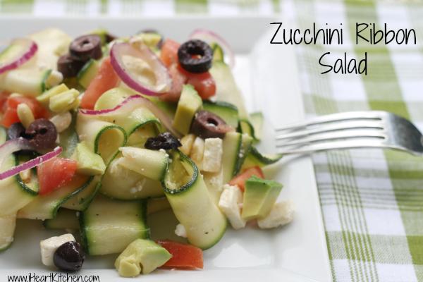 zucchini-ribbon-salad-2