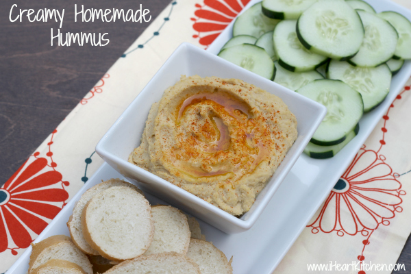 creamy-homemade-hummus