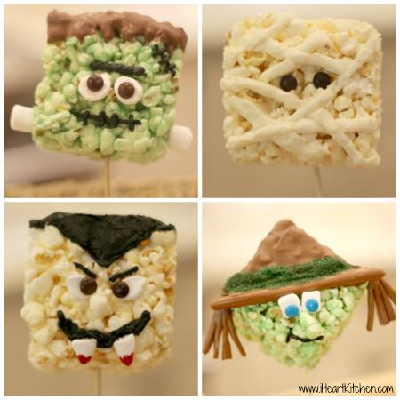 monster-mash-popcorn-balls