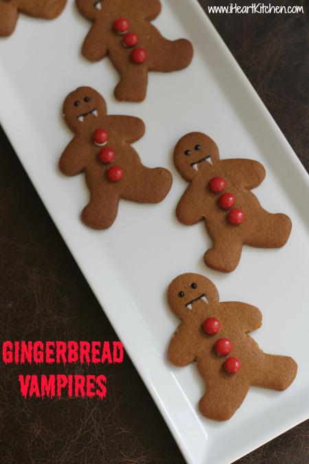 gingerbread-vampires