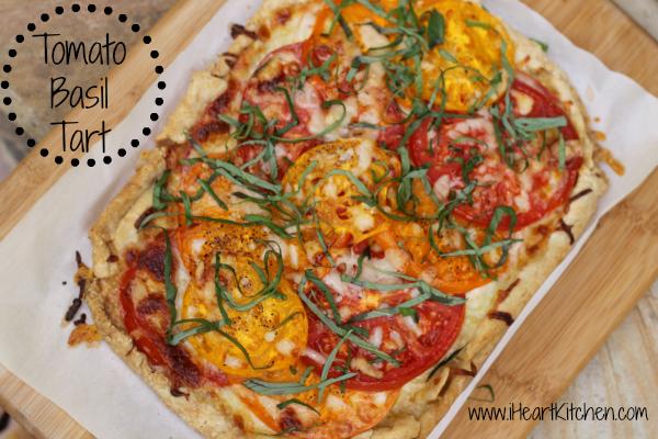 tomato-basil-tart-2