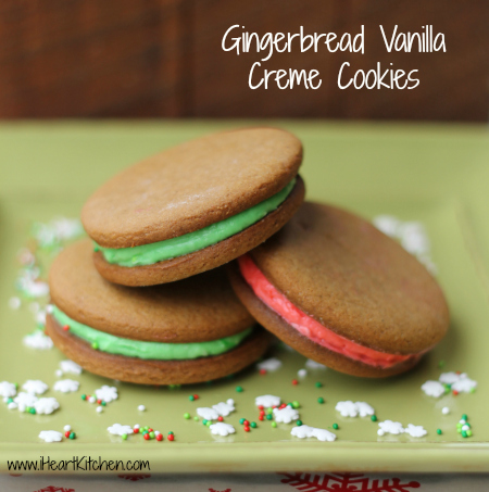Gingerbread-Vanilla-Creme-Cookies