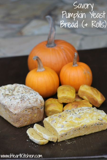 savory-pumpkin-yeast-bread