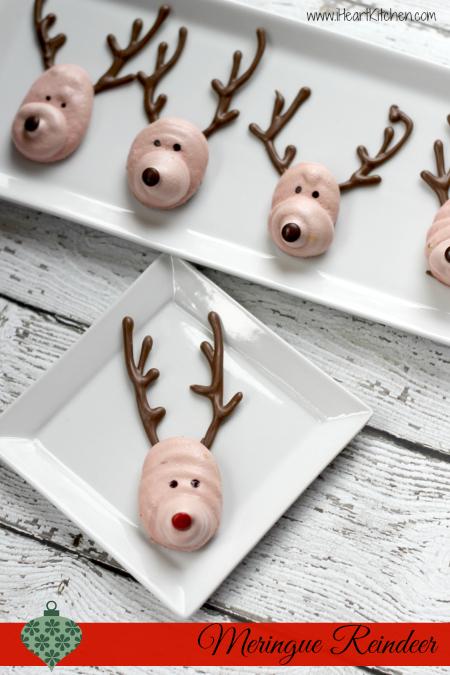 meringue-reindeer-final