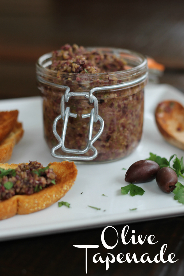 olive-tapenade-easy