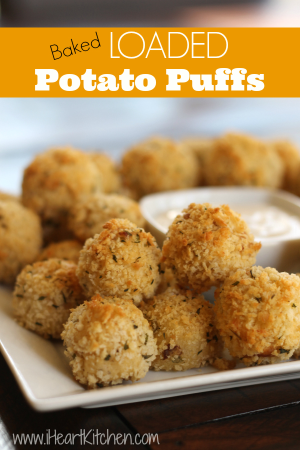 baked-loaded-potato-puffs-1