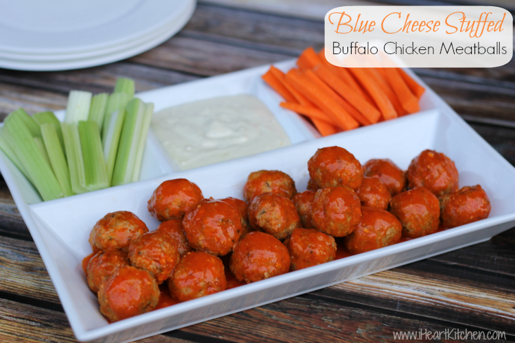 blue-cheese-stuffed-buffalo-chicken-meatballs-1