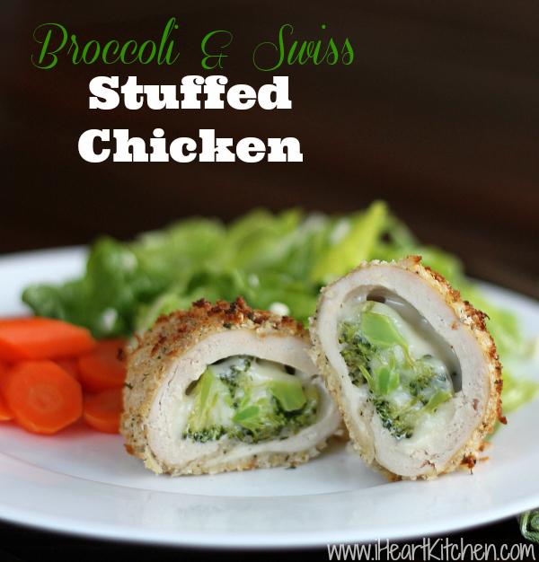 broccoli-swiss-stuffed-chicken-2