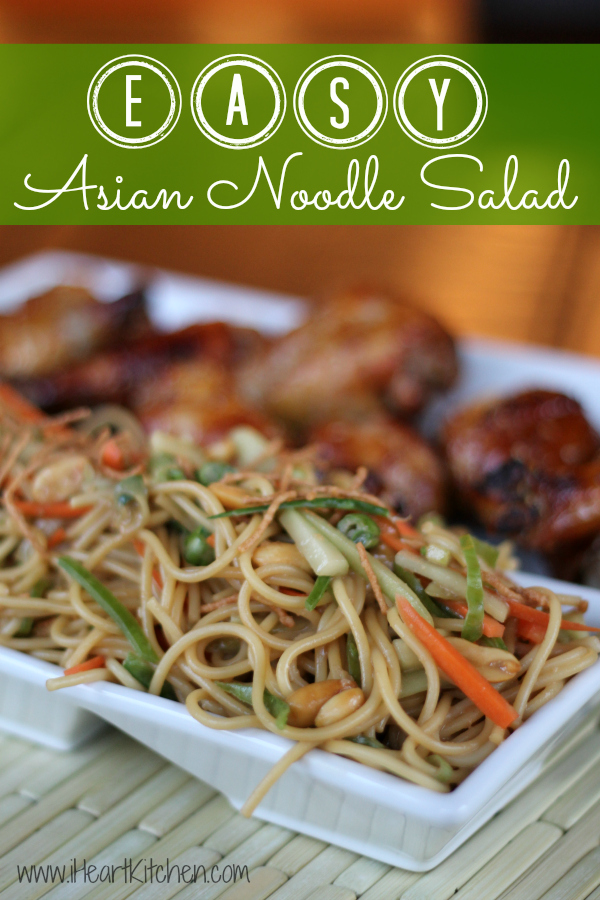 easy-asian-noodle-salad-1