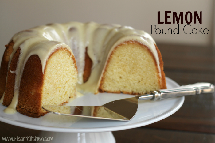 lemon-pound-cake-1