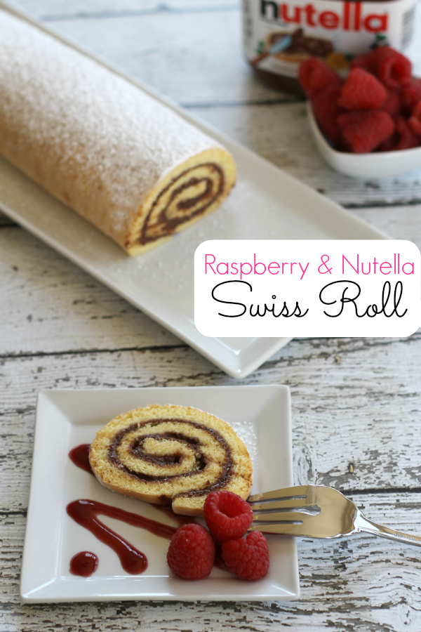 raspberry-nutella-swiss-roll-3