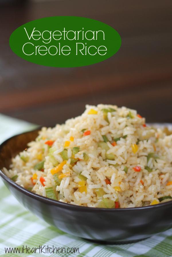 vegetarian-creole-rice-1