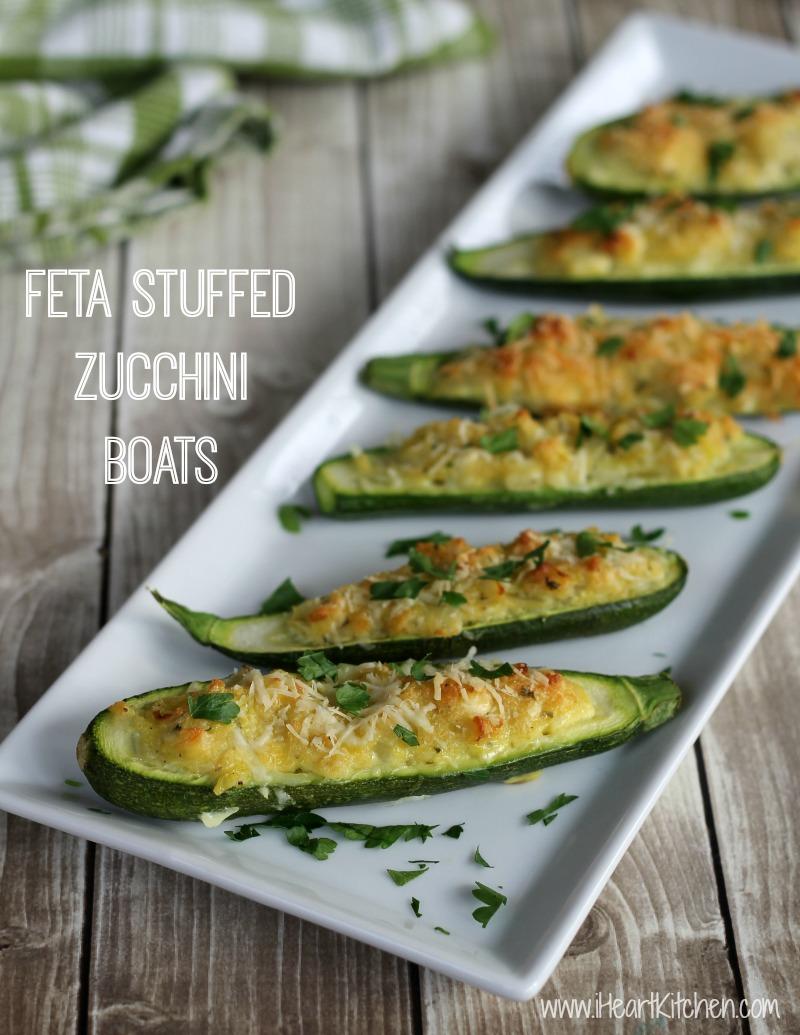 feta-stuffed-zucchini-boats-2