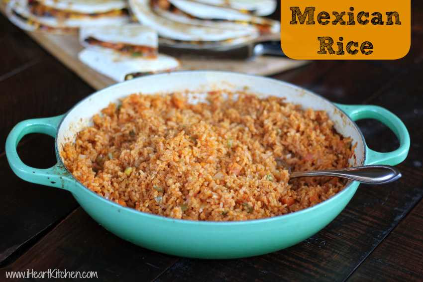 mexican-rice-2
