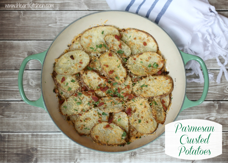parmesan-crusted-potatoes-2