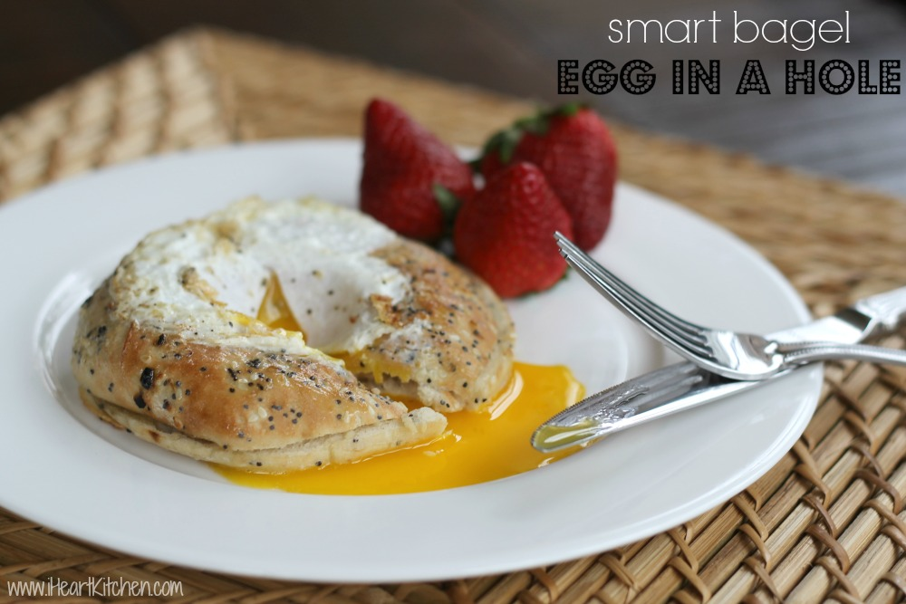 smart-bagel-egg-in-a-hole-1