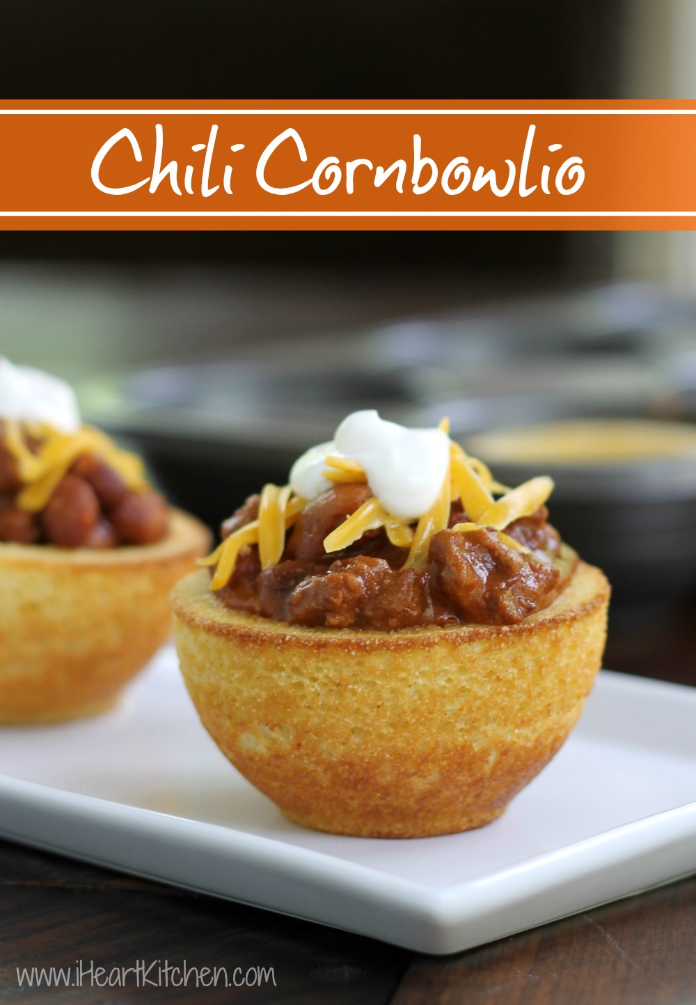 Chili Cornbowlio