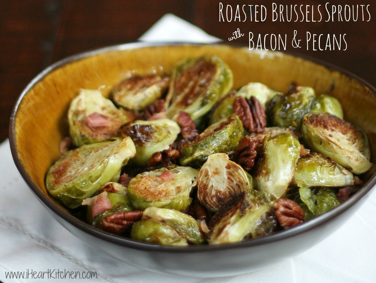 Roasted-Brussel-Sprouts-with-Bacon-Pecans-1