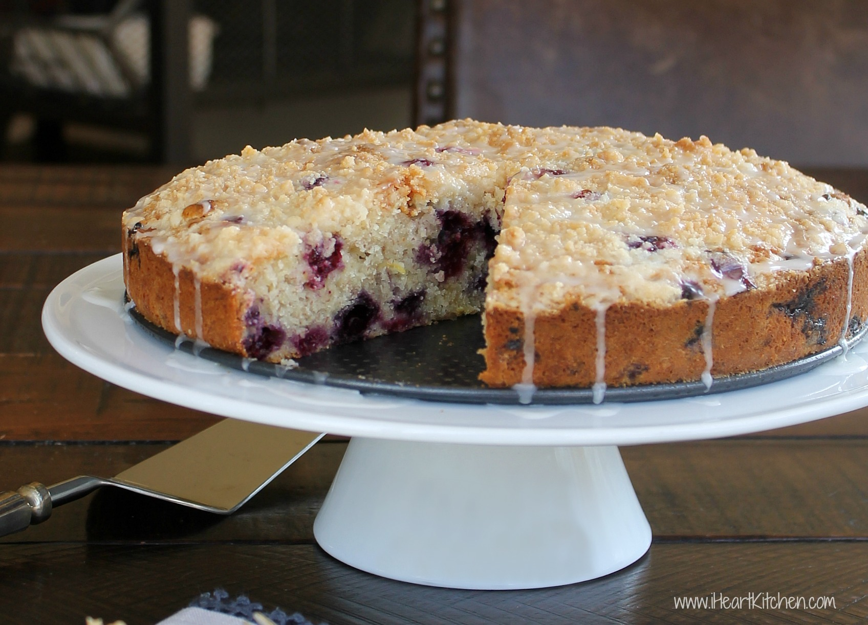 blueberry coffee cake banana blueberry coffee cake blueberry ricotta ...