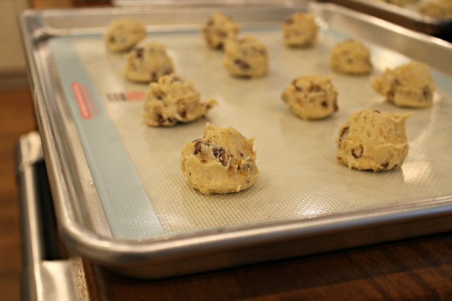 cookies-candy